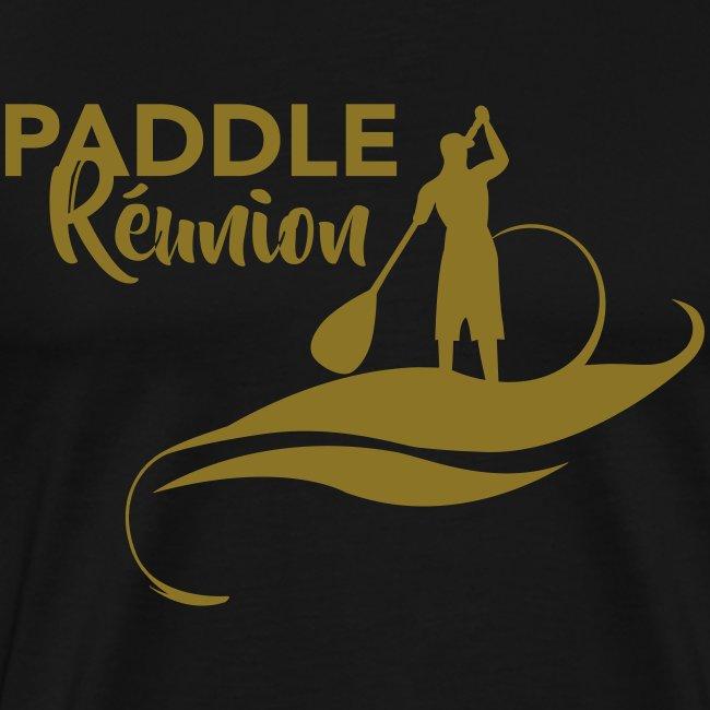 Paddle Eau 8