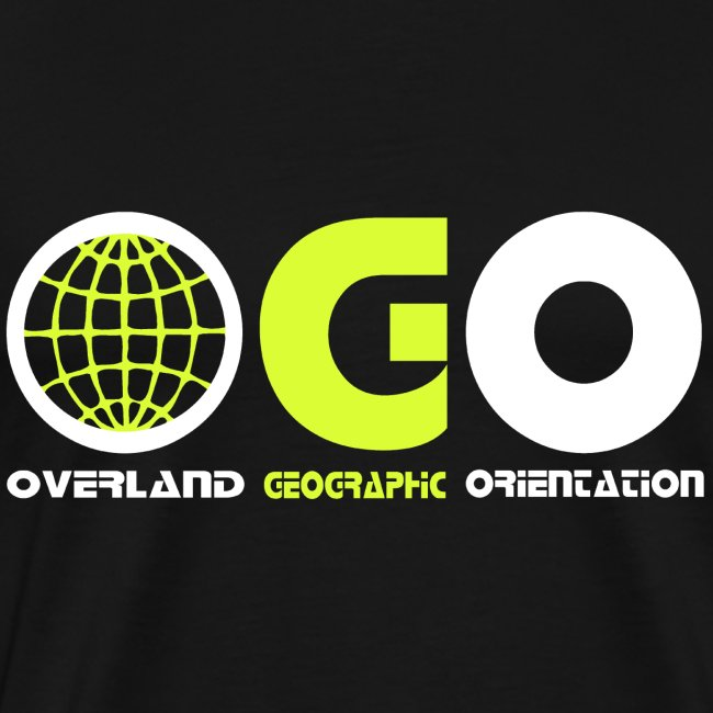 OGO-15