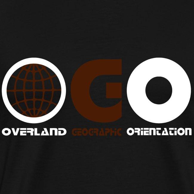 OGO-21
