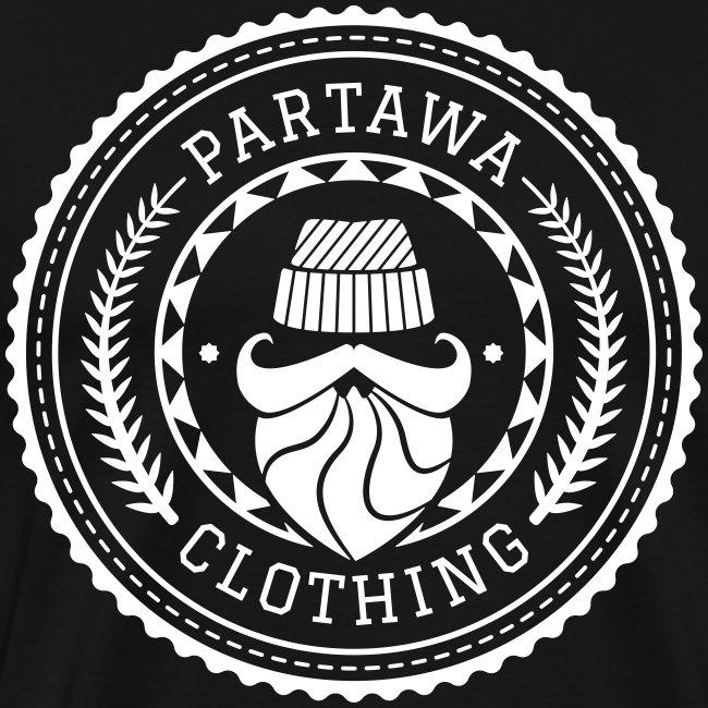 Partawa Clothing black