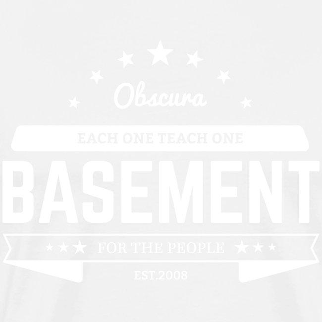 originalbasement