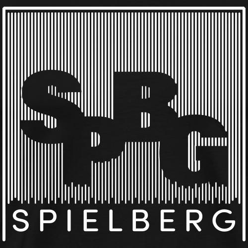 Spielberg 2018 - Männer Premium T-Shirt