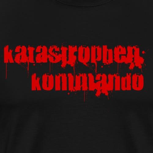 KK Logo rot
