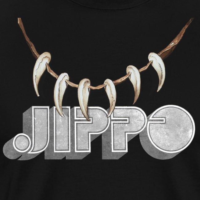 jippo_retro_torahampaat