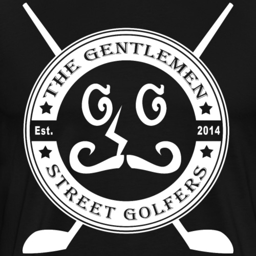 The Gentlemen Street Golfers Official