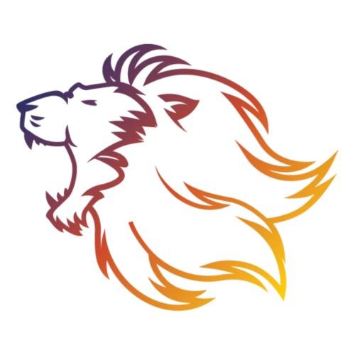 Zuffaaay Logo - Camiseta premium hombre