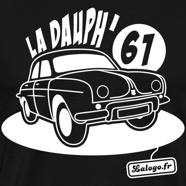 La Dauph'61