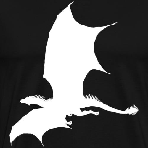 juyt - Men's Premium T-Shirt