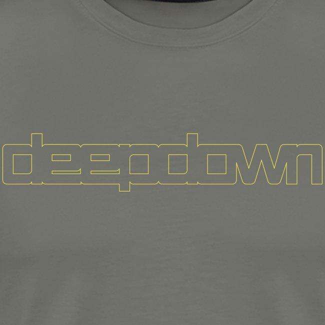 deepdownoutlinessvggg
