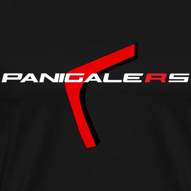 Panigalers