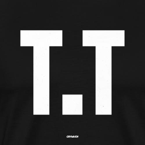 T.T #03 - Männer Premium T-Shirt