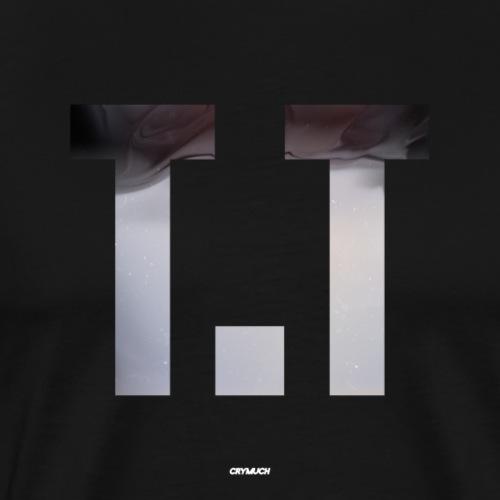T.T #06 - Männer Premium T-Shirt