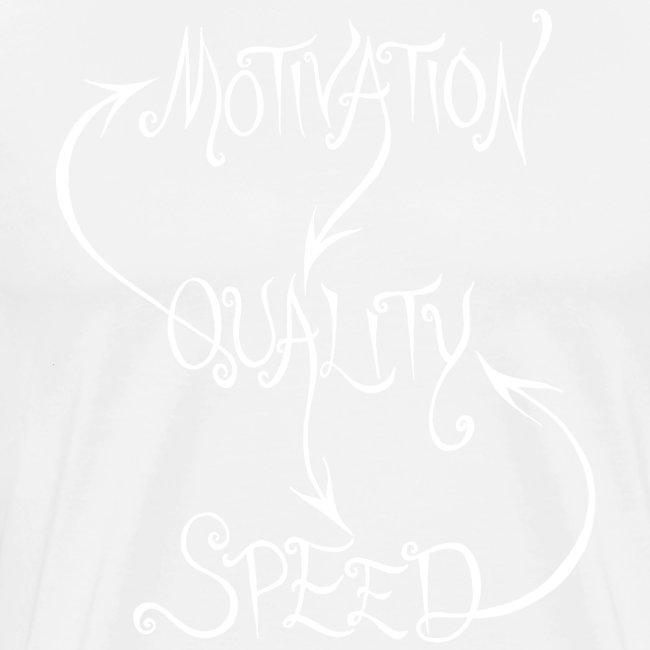 MQS (white)
