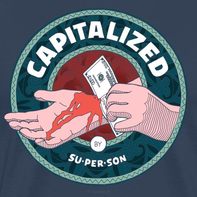 capitalized-tshirt