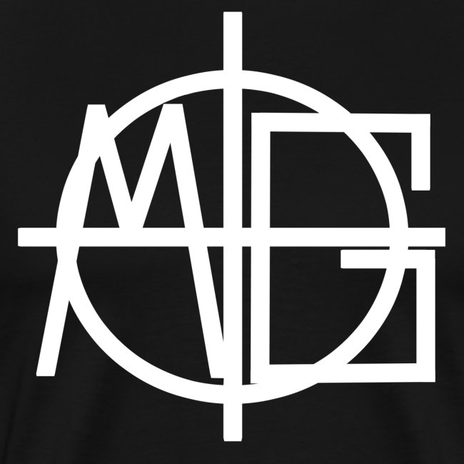 MG reclaim png