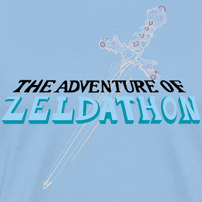 ADVENTURE OF LINK 4 png
