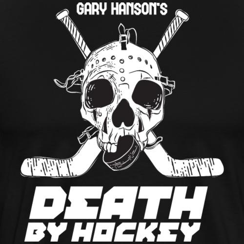 The Deadly Save - Men's Premium T-Shirt
