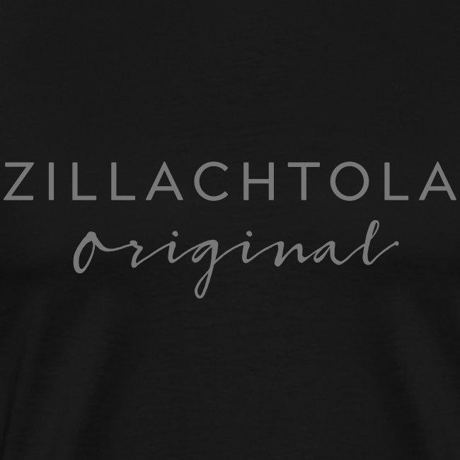 Zillachtola Original