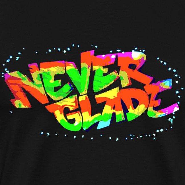Neverglade Logo