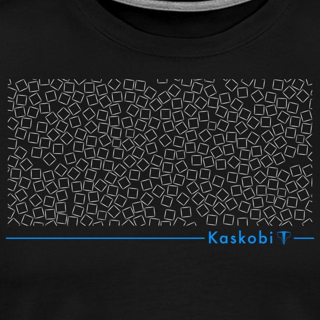 Phantom Collage // Kaskobi