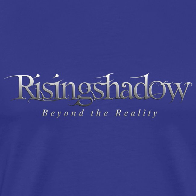 Risingshadow Beyond the Reality LIGHT