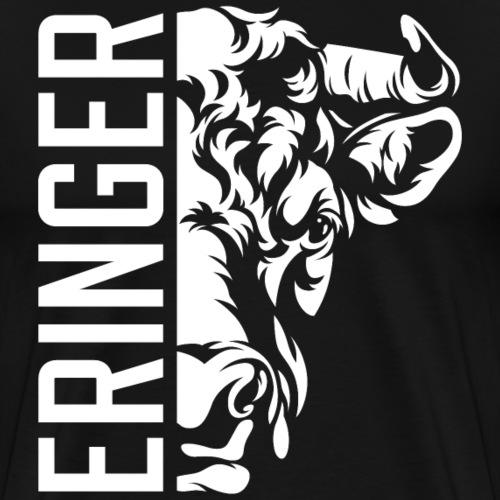 ERINGER WALLIS (W)