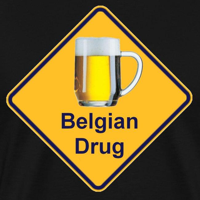 Belgian Drug