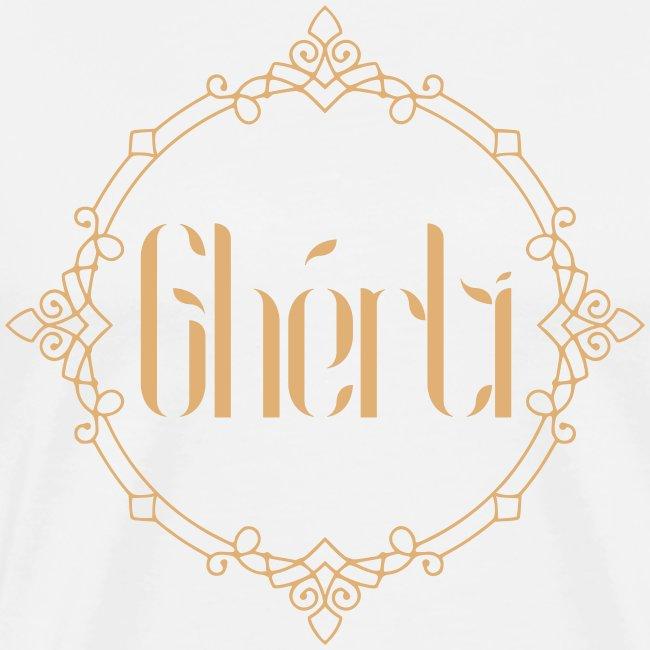 Ghérti