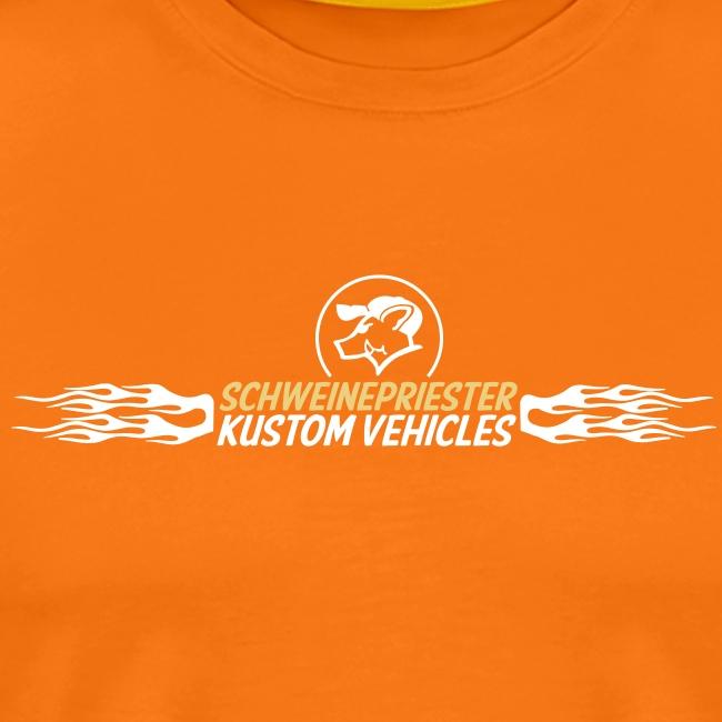 Kustom Vehicles