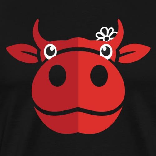 Yautine - T-shirt Premium Homme