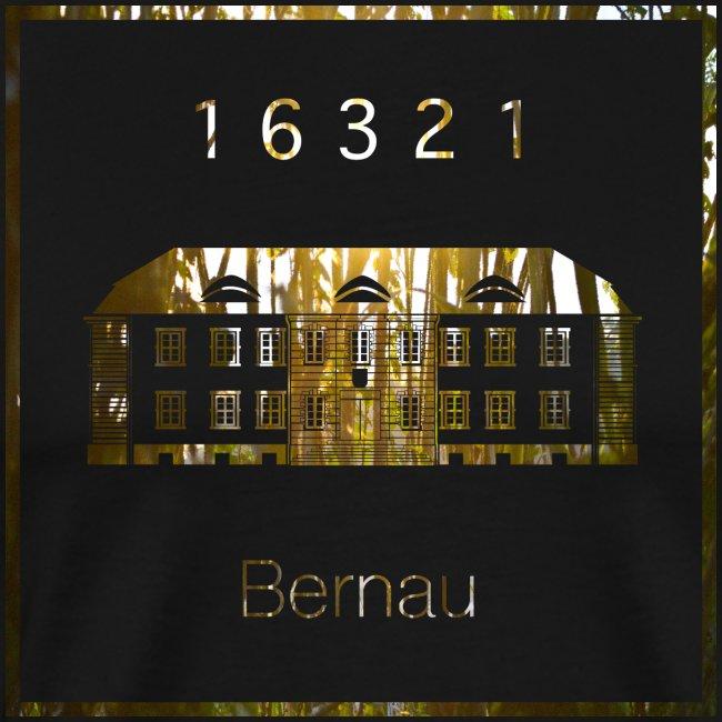 T shirt 16321 Bernau Barnim Brandenburg
