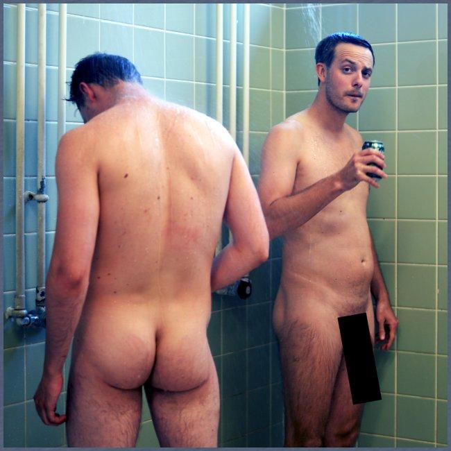 naked jpg