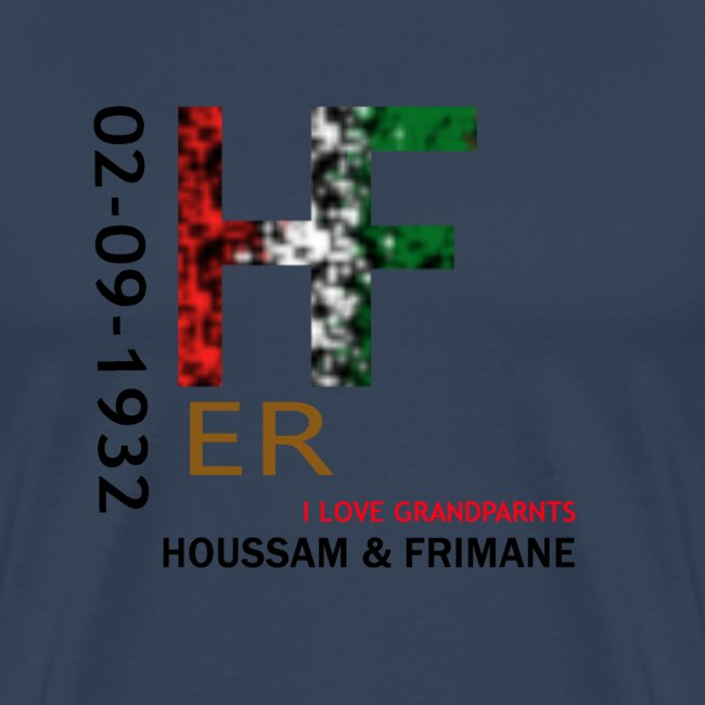 H&F ER