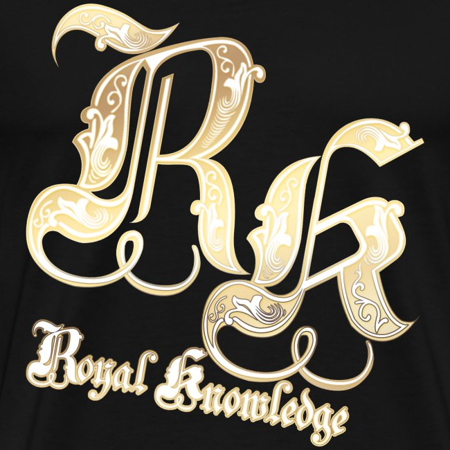 Royal Knoledge