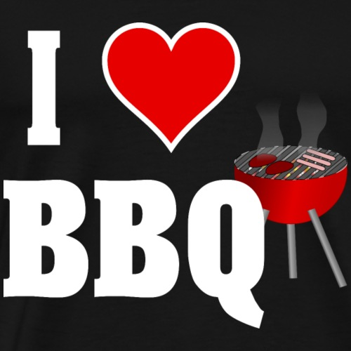 BBQ Barbecue
