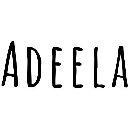 Adeela amatica - Männer Premium T-Shirt