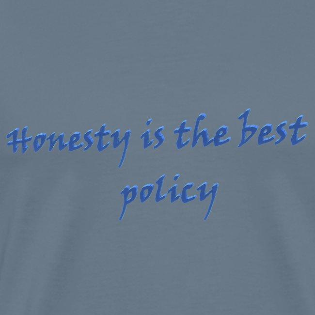Proverbs in English