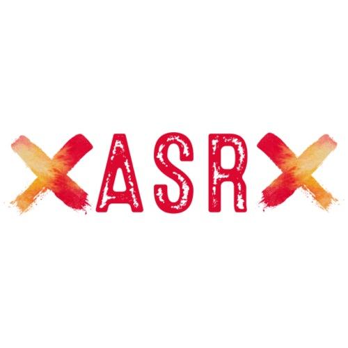XASRX - Männer Premium T-Shirt