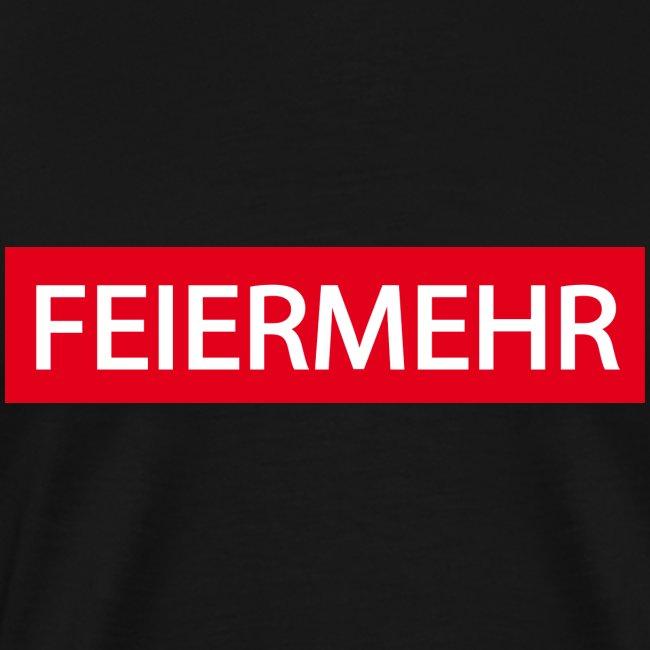 FEIERMEHR