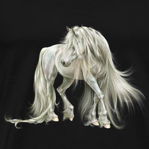 Opaline - T-shirt Premium Homme