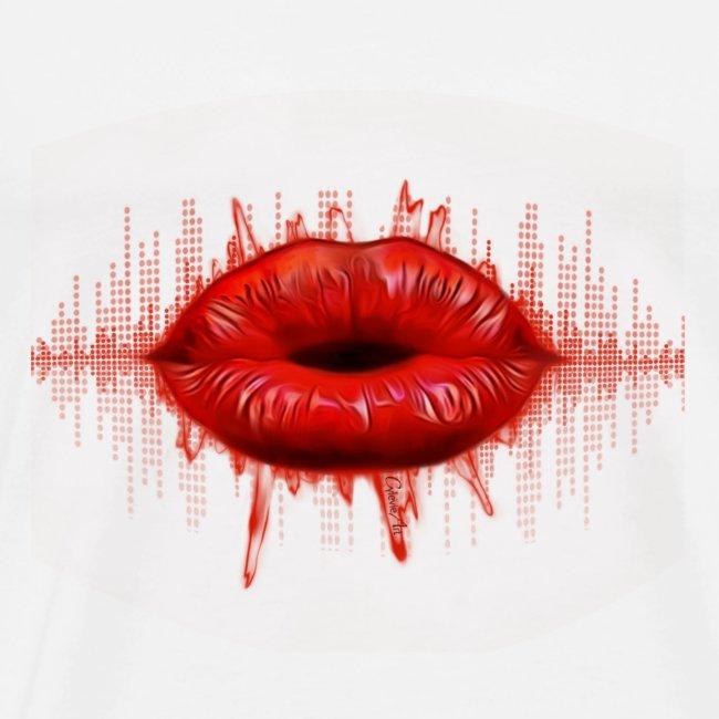 electric lip