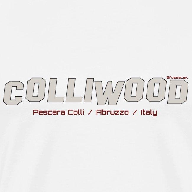ColliWood Pescara Colli