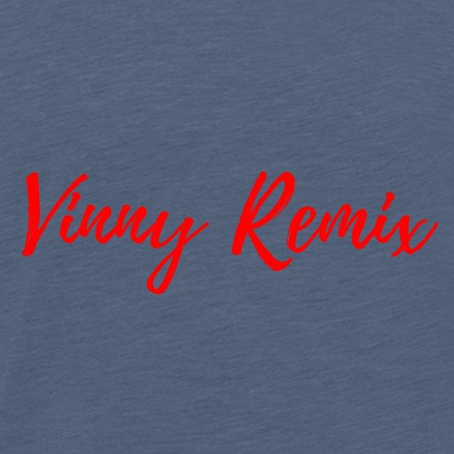That's Vinny ART