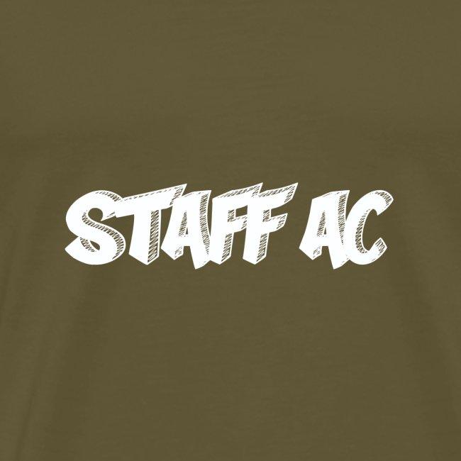 staffac