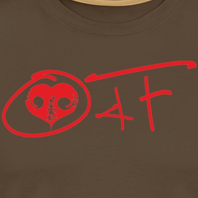 O4F ROSSO