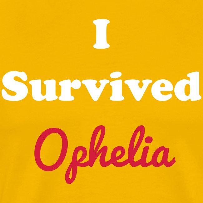 IsurvivedOpheliaWhitered
