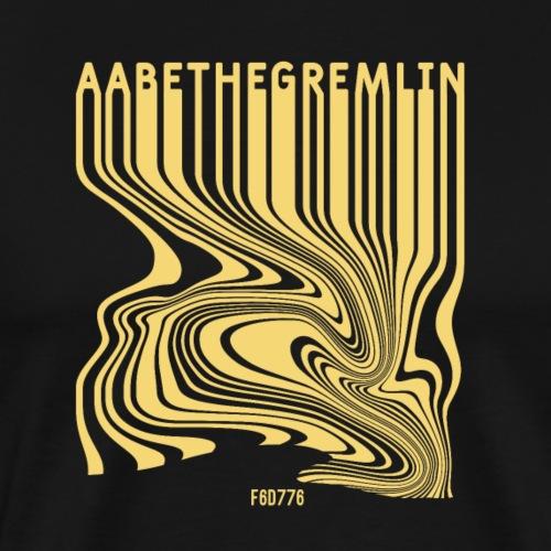 F6D776 - Men's Premium T-Shirt