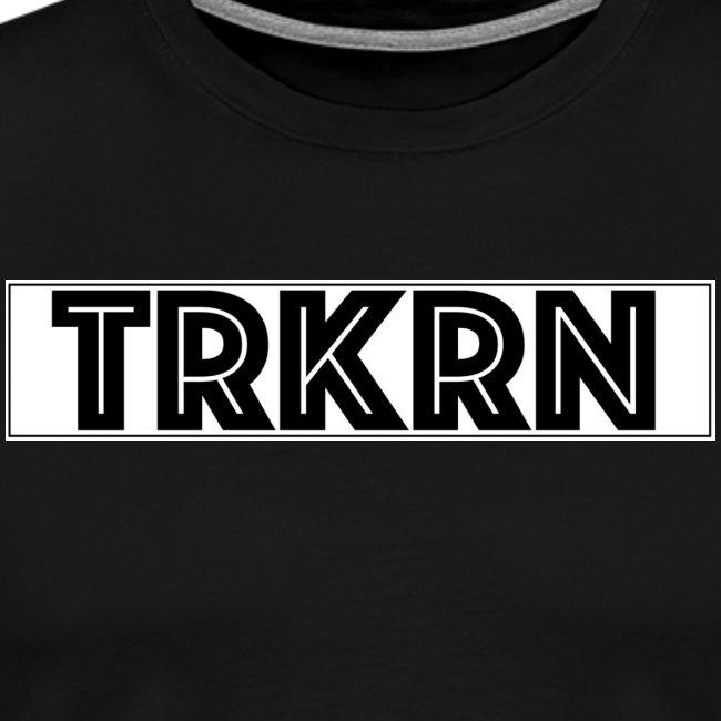 TRKRN CREW
