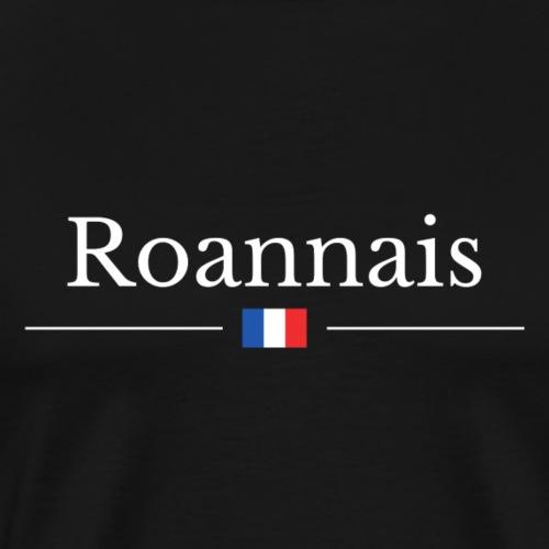 Roannais