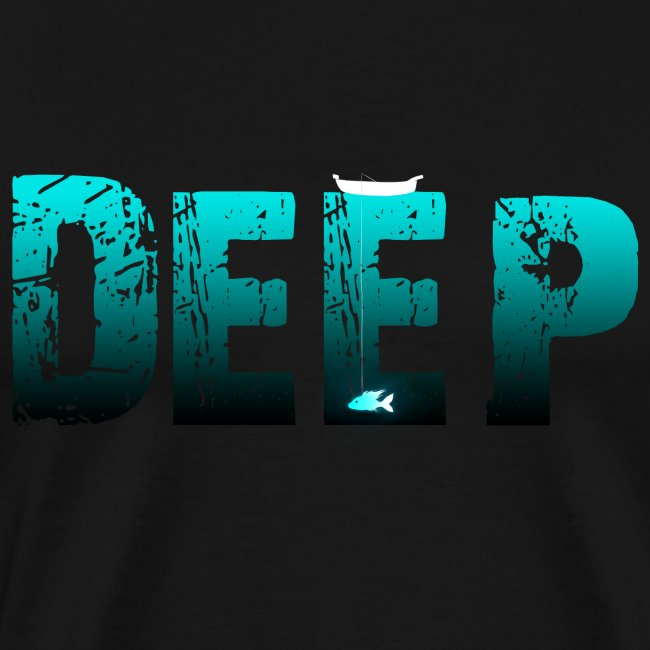 Deep In the Night